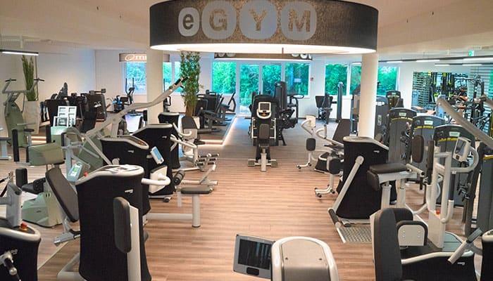 egym-premium-sportcenter-idstein