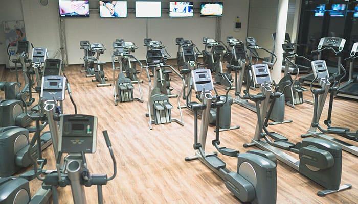 premium-sportcenter-idstein-cardio-bereich