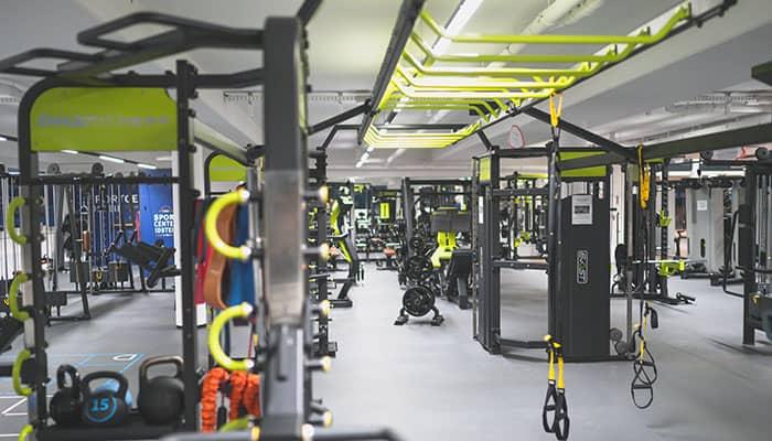 premium-sportcenter-idstein-functional-zone