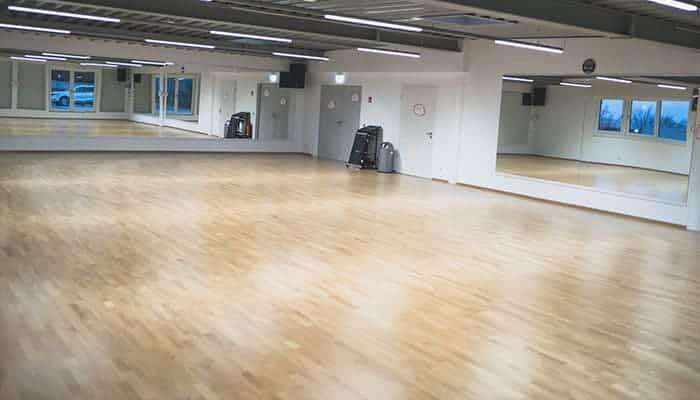 premium-sportcenter-idstein-kursraum