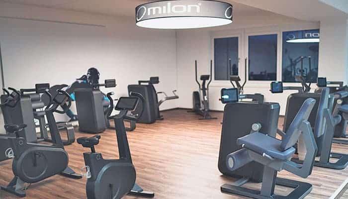 premium-sportcenter-idstein-milon-zirkel