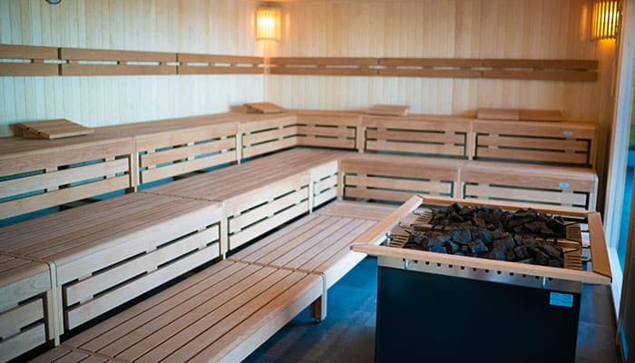 premium-sportcenter-idstein-sauna