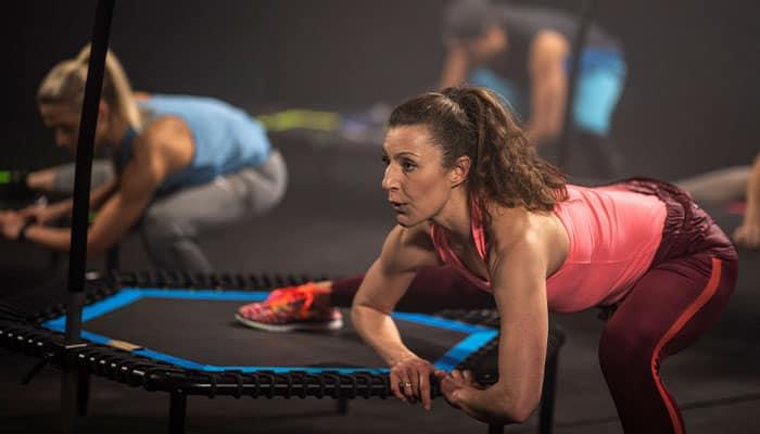 jumping-fitness-trampolin-premium-sportcenter-idstein-