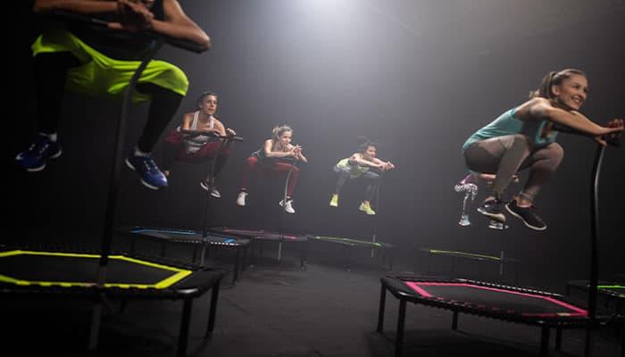 jumping-fitness-trampolin-premium-sportcenter-idstein-6