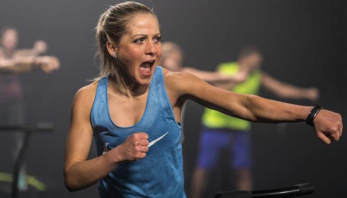 jumping-fitness-trampolin-premium-sportcenter-idstein-8