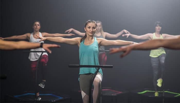 jumping-fitness-trampolin-premium-sportcenter-idstein-9