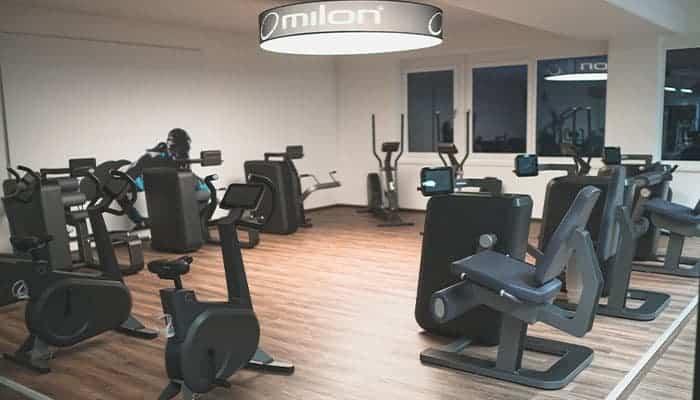 premium-sportcenter-idstein-milon-zirkel-zirkeltraining-9