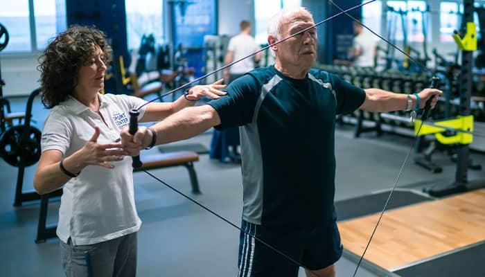 premium-sportcenter-idstein-senioren-training-1