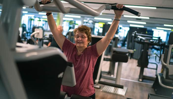 premium-sportcenter-idstein-senioren-training-10