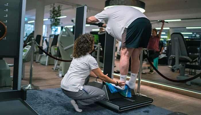 premium-sportcenter-idstein-senioren-training-11