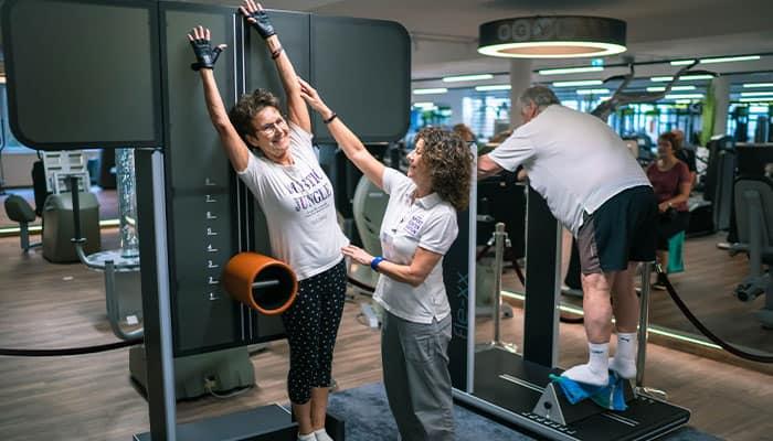 premium-sportcenter-idstein-senioren-training-12