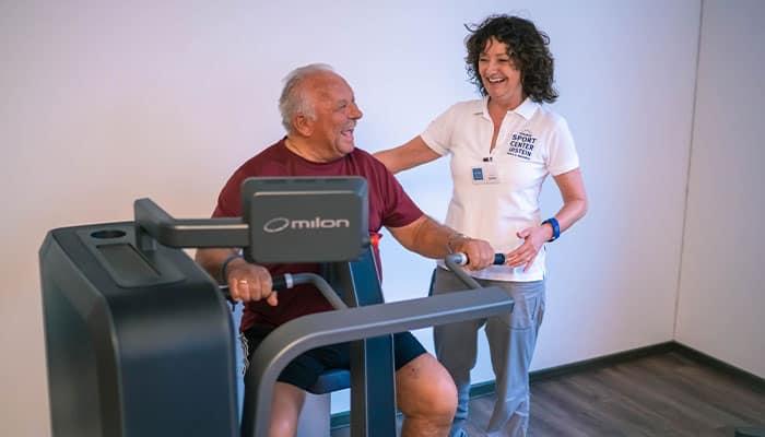 premium-sportcenter-idstein-senioren-training-13