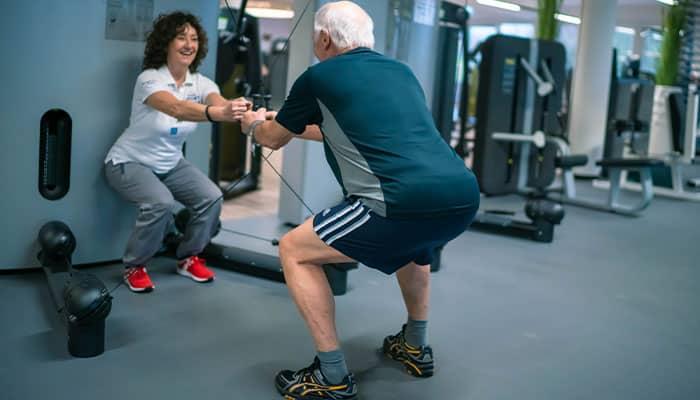 premium-sportcenter-idstein-senioren-training-3