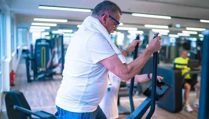 premium-sportcenter-idstein-senioren-training-4