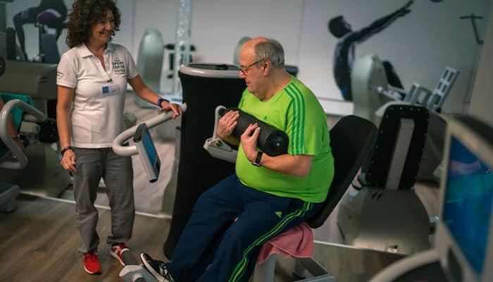 premium-sportcenter-idstein-senioren-training-6