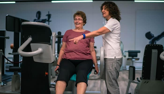 premium-sportcenter-idstein-senioren-training-7