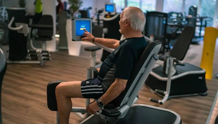 premium-sportcenter-idstein-senioren-training-8
