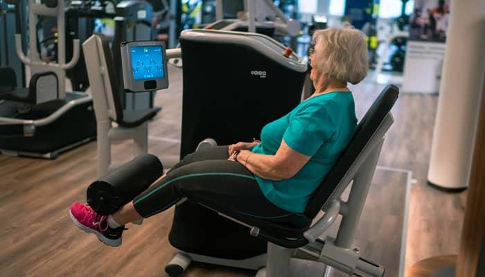 premium-sportcenter-idstein-senioren-training-9