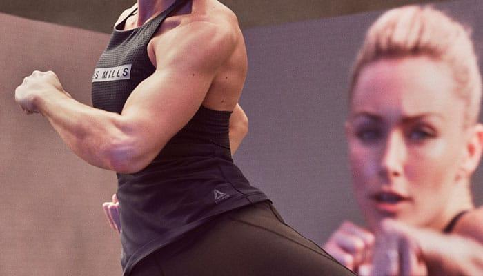 premium-sportcenter-idstein-kurse-bodypump-2