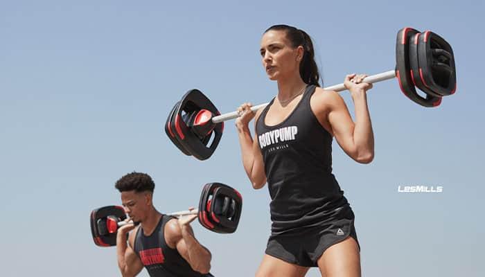 premium-sportcenter-idstein-kurse-bodypump-3
