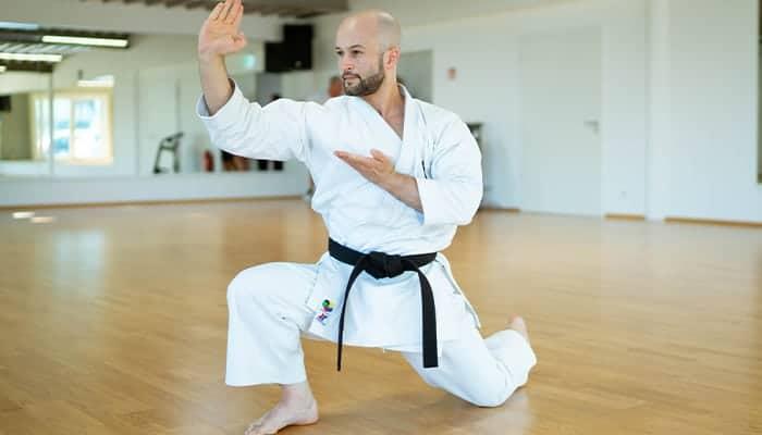 ilja-smorgunder-karate-premium-sportcenter-idstein-kurse-1