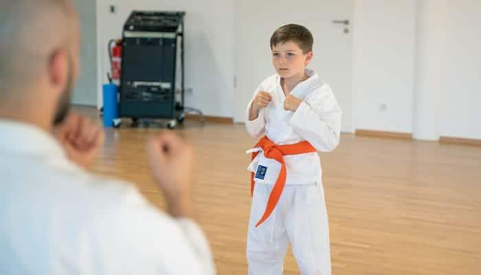 ilja-smorgunder-karate-premium-sportcenter-idstein-kurse-3