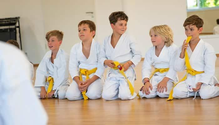 ilja-smorgunder-karate-premium-sportcenter-idstein-kurse-4