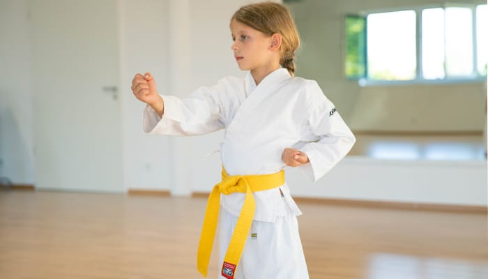 ilja-smorgunder-karate-premium-sportcenter-idstein-kurse-5