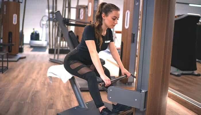 dr.wolff-premium-sportcenter-idstein-gesundheits-zirkel-2
