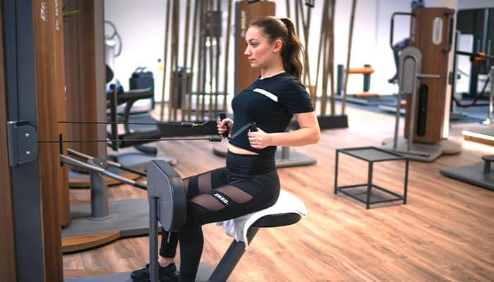 dr.wolff-premium-sportcenter-idstein-gesundheits-zirkel-3