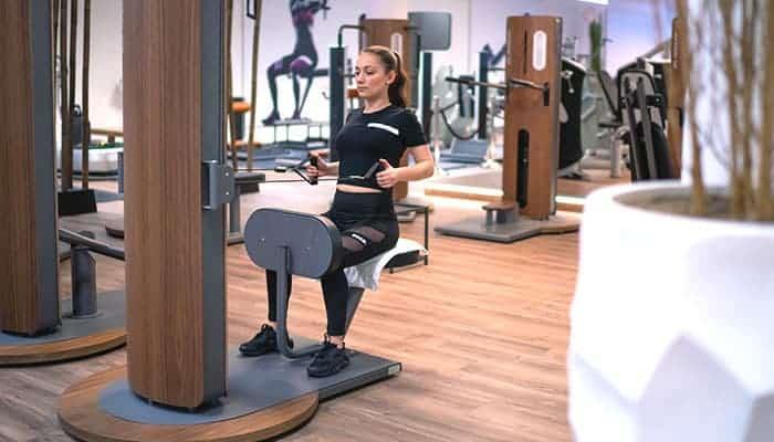 dr.wolff-premium-sportcenter-idstein-gesundheits-zirkel-4