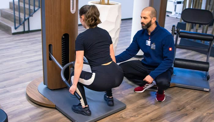 dr.wolff-premium-sportcenter-idstein-gesundheits-zirkel-5
